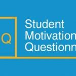 Student Motivation Questionnaire