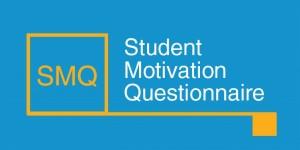 SMQ Logo