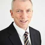 Education consultant, Andy Homden