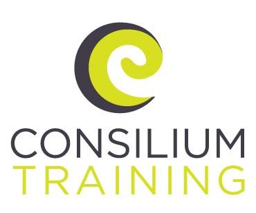 CPD & Consilium