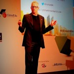 Graham Brown - Martin Edinvest 2015