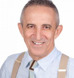 Paul Cabrelli 2 (800x640) (2)