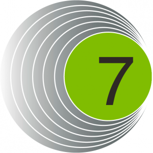 logos-7-steps-3