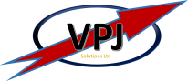 VPJ Consolidated Educational Supplies and services