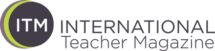 International Teaching Magazine