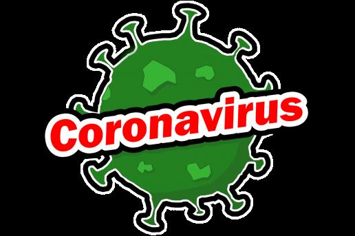 Anti-virus!