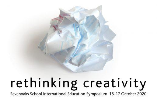 Creative rethink
