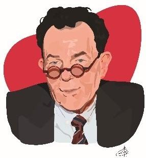 Prof. Dr. Ger Graus