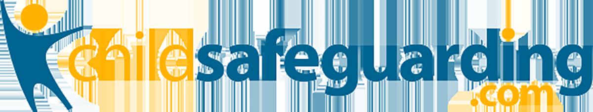 Childsafeguarding.com