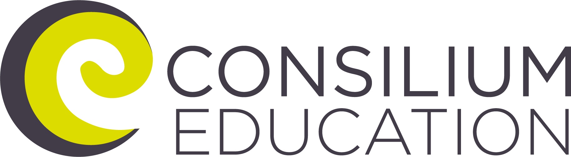 Consilium Education Intnernational Schools Consultancy