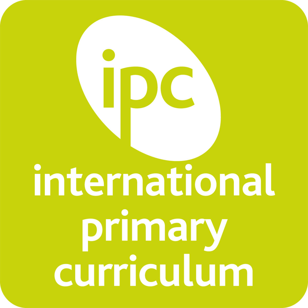 IPC Curriculum