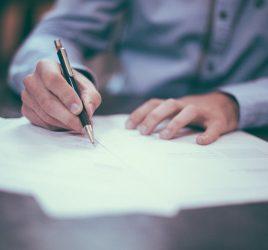 Written examinations