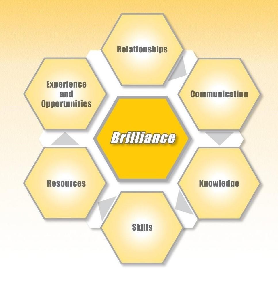 Brlliance planning