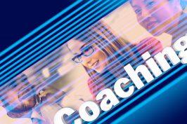 All ways coaching
