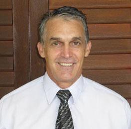 Brian Ambrosio