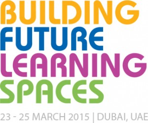 Building-Future-Learning-Spaces-TextLogo
