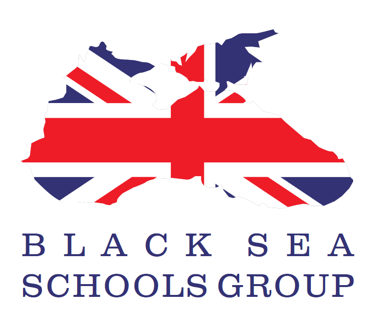 Black Sea School Group
