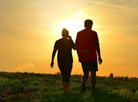 Trailing spouse teacher recruitment