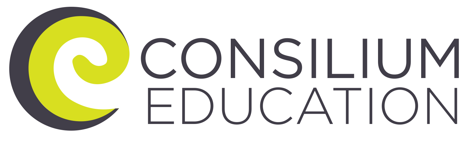 Consilium education educational consultants
