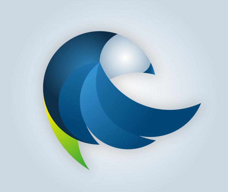 Consilium Education Design Services